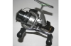 Shimano Super 3000 S GTM-RB